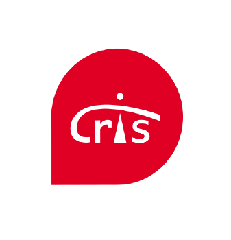 Emil Nagalewski  - Inkubator Przedsiębiorczości/CRIS
